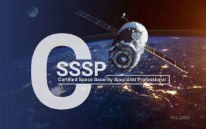 CSSSP-Program-Banner